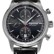 Alpina AL-750B4E6