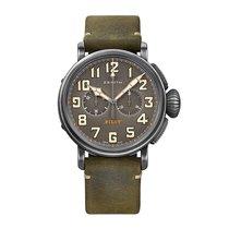Zenith Heritage Pilot Type 20 Extra Special Chronograph Ref...