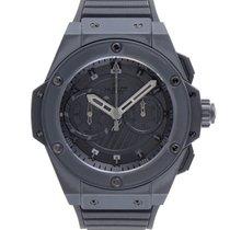 Hublot Big Bang King Power Foudroyante Chronograph Mens Watch