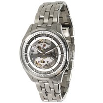 Hamilton Jazzmaster Viewmatic H425550 Men's Watch in...