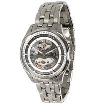 Hamilton Jazzmaster Viewmatic H425550 Men's Watch in...