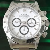 Ρολεξ (Rolex) Daytona 16520 Zenith N-Serie/inverted 6/Box new...