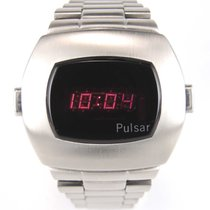 Pulsar LED vintage full set