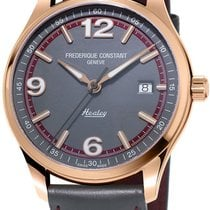 Frederique Constant Vintage Rally FC-303GBRH5B4