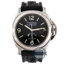 Panerai Luminor Marina Power Reserve PAM 27