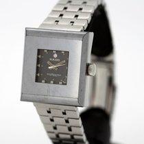 Rado Diamaster- Wristwatch, Swiss Made 1972