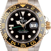 Rolex 116713LN