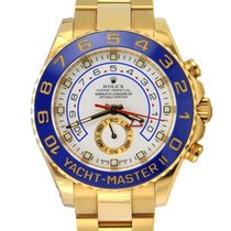 Rolex Yacht Master Ii Price In Singapore