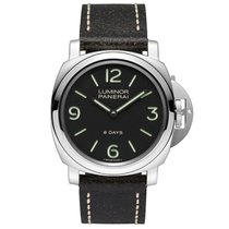 Panerai Officine Panerai Luminor PAM00560