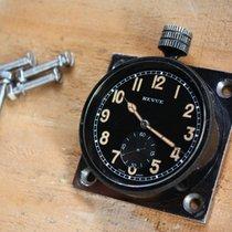 Heuer Rare Vintage Navia Car Clock Dashboard Sold On Chrono24