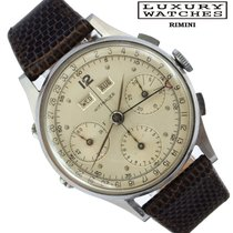 Wittnauer Longines Dato Compax cronografo professional Full...