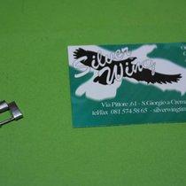 Zenith vintage link for gay freres bracelet mm 15.5