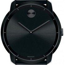 Movado Bold Unisex Watch 3600261