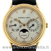 Audemars Piguet Orologio  DayDate Moonphase 25589