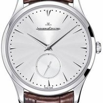 Jaeger-LeCoultre Q1358420 Master Grande Ultra Thin 40mm