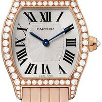 Cartier wa501010