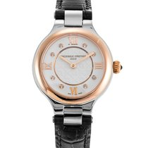 Frederique Constant Watch Classics Automatic FC-200WHD1ER32
