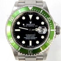Rolex Submariner 50th Anniversary MINT