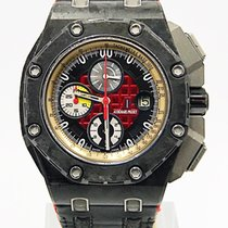 Audemars Piguet Royal Oak Offshore Grand Prix 26290io.oo.a001v...