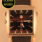 TAG Heuer GOLF TIGER WOODS LIMITED EDITION