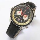 Breitling Vintage Chronograph Chrono-Matik GMT Navitimer  ca....