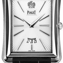 Piaget Emperador GOA32120