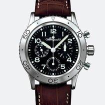Breguet Type XX - XXI - XXII 3800
