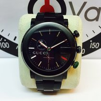 Gucci 101g