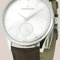 Jaeger-LeCoultre Master Control Grande Ultra Thin · 135 84 20