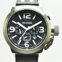 TW Steel Cantina 45mm