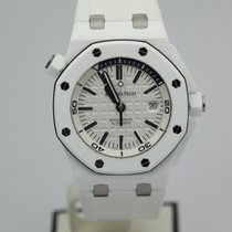 Audemars Piguet Royal Oak Offshore Diver 15707cb.oo.a010ca.01