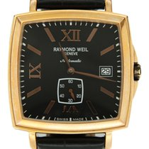Raymond Weil Tradition Mechanical