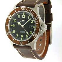 Glycine COMBAT SUB AUTOMATIC Ref. 3908-19AT2C-LB7BF