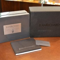 JeanRichard For Juventus Football Club Ltd 200 Pcs Wood Box...