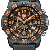Luminox XS.3089 Colormark Chronograph 3080 Serie 44mm 200M