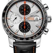 Chopard Grand Prix de Monaco Historique Chronograph