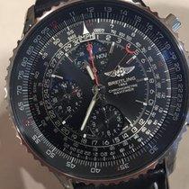 Breitling Navitimer 1884 A2135024.BE62.441X.A20BA.1 Limited