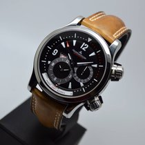 Jaeger-LeCoultre Master Compressor Geographic 146.8.33...