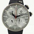 Meccaniche Veloci Quattro Valvole Chronograph Limited Edition