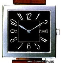 Piaget [NEW] Archive Altiplano Square Mid-Size