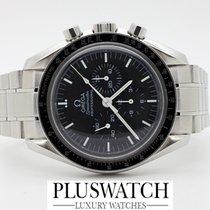 Omega Speedmaster Moonwatch 3570.50 42MM 1999 2708