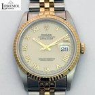 Rolex Datejust 36 mm