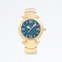 Chopard 384221-5014 Imperale Rose Gold 36mm