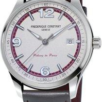Frederique Constant Geneve Runabout FC-303WBRP5B6 Herren...