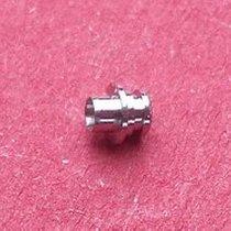 Cartier Tubus Stahl für Techn. Ref.: 1551, 1561, 1564, 1566,...