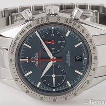 Omega - Speedmaster '57 Chronograph : 331.10.42.51.03.001