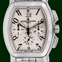 Vacheron Constantin Royal Eagle Automatic Chronograph 49145...