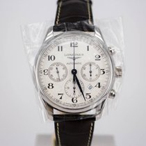 Longines Master Collection Gents 42mm