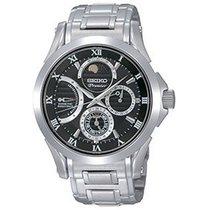 Seiko Premier SRX013P1 Men's watch