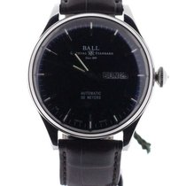 Ball Trainmaster Eternity - Unisex - 2016